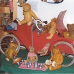 musée-du-jouet2