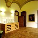 musée d'art religieux et de la Principauté de Stavelot-Malmédy