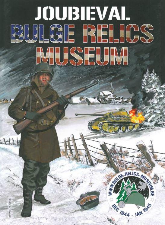 musee-bulge-relics-museum