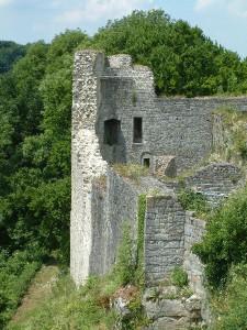 chateau-de-logne