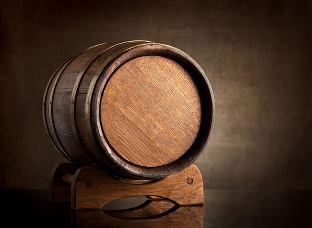 La distillerie Dr. Clyde Distillery à Trois-Ponts